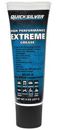 Extreme smøremiddel. 227 gr