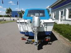 Ryds 520ST